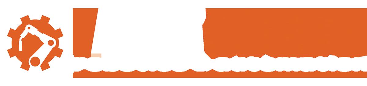 Artweld - robotics & automation